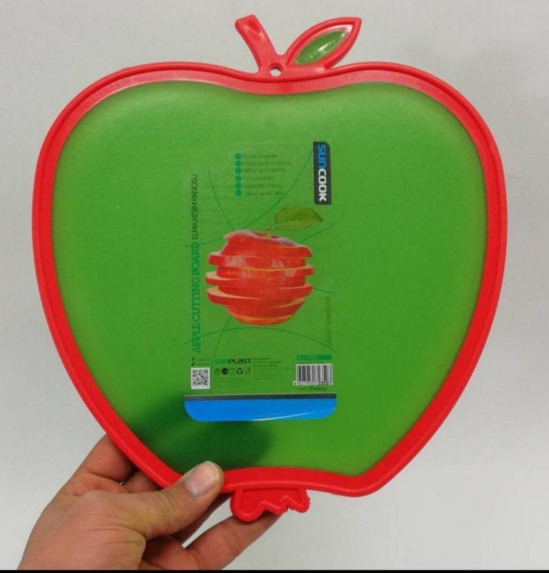 فروش عمده تخته گوشت سیب