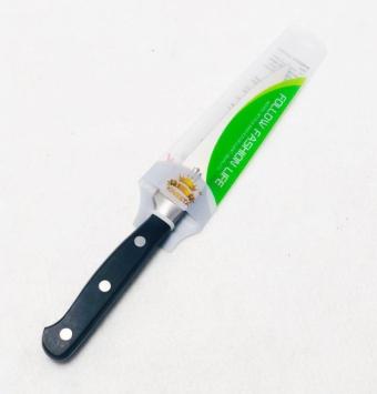 فروش عمده چاقو درجه ١ سايز كوچك