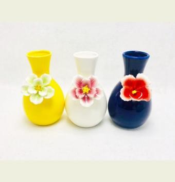 فروش عمده گلدان سرامیک