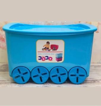 فروش عمده باکس اسباب بازی کودک