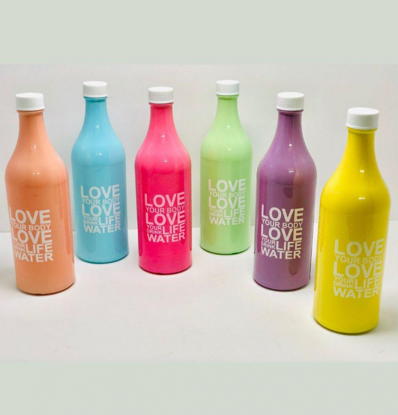 فروش عمده بطری هومیلاپاستیلی کویین