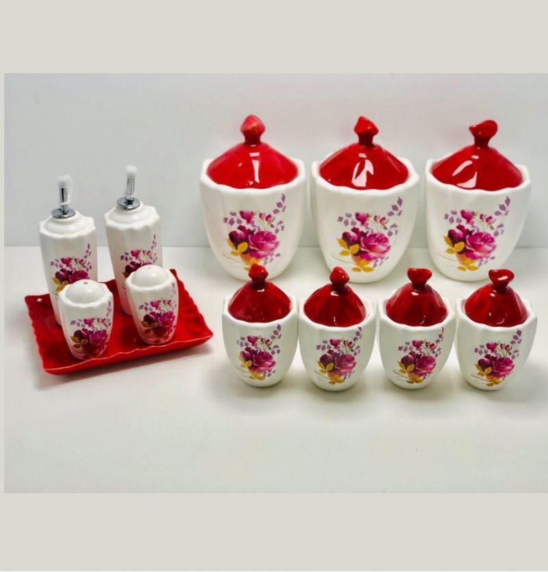 فروش عمده پاسماوری19پارچه گلدار