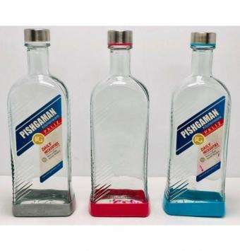 فروش عمده بطری اب پالیز