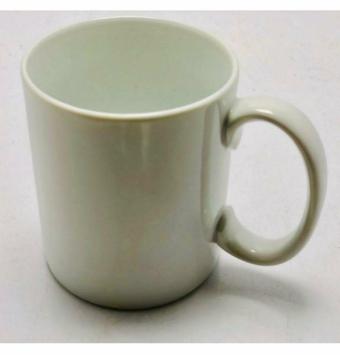 فروش عمده لیوان سفید