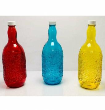 فروش عده بطری اب کاراتاچی