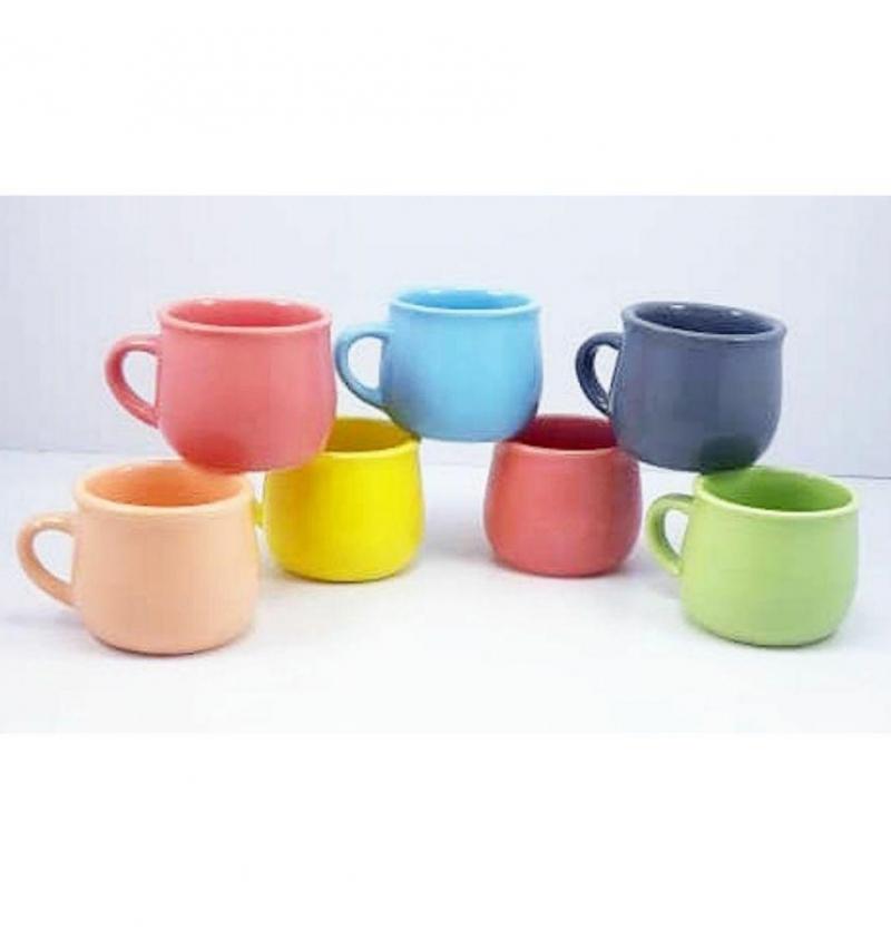 فروش عمده لیوان رجینال قهوه